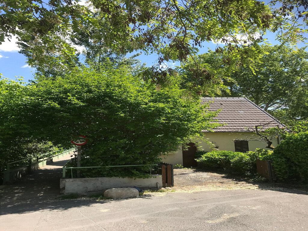 Maison à vendre 6 152m2 à Créteil vignette-1