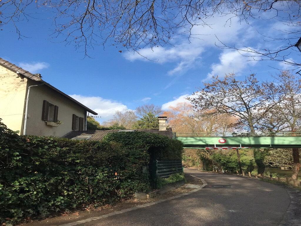 Maison à vendre 6 152m2 à Créteil vignette-2