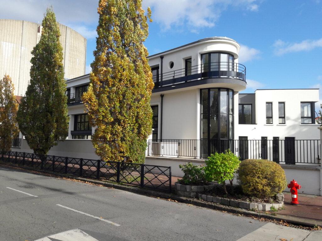 Appartement à vendre 3 53.6m2 à Saint-Maur-des-Fossés vignette-2