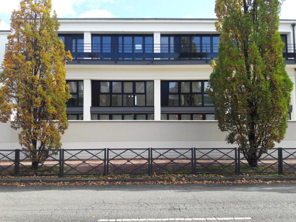 Appartement à vendre 3 53.6m2 à Saint-Maur-des-Fossés vignette-3