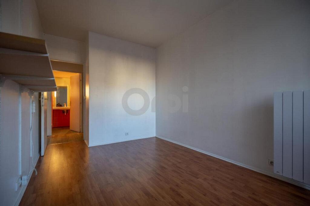 Appartement à vendre 4 80.21m2 à Alfortville vignette-3