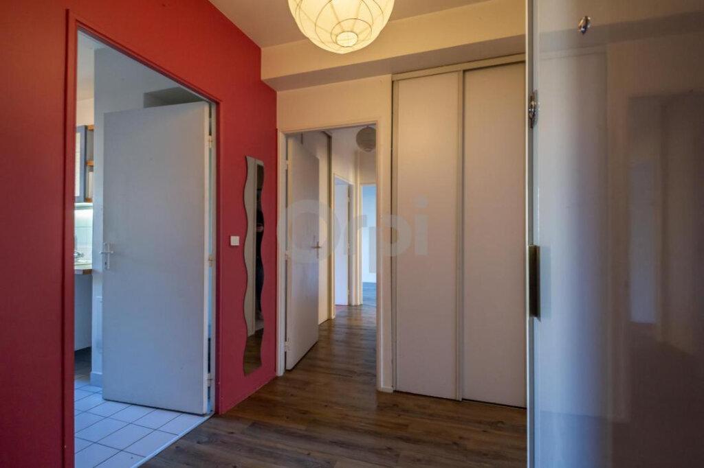 Appartement à vendre 4 80.21m2 à Alfortville vignette-5