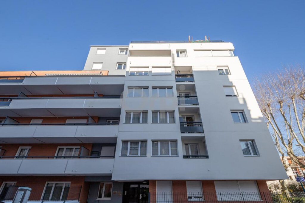 Appartement à vendre 4 80.21m2 à Alfortville vignette-6