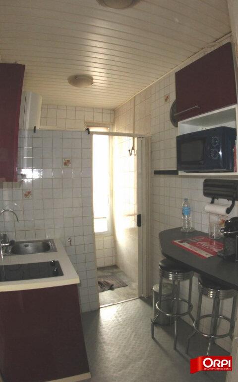 Appartement à vendre 1 18.01m2 à Nogent-sur-Marne vignette-2
