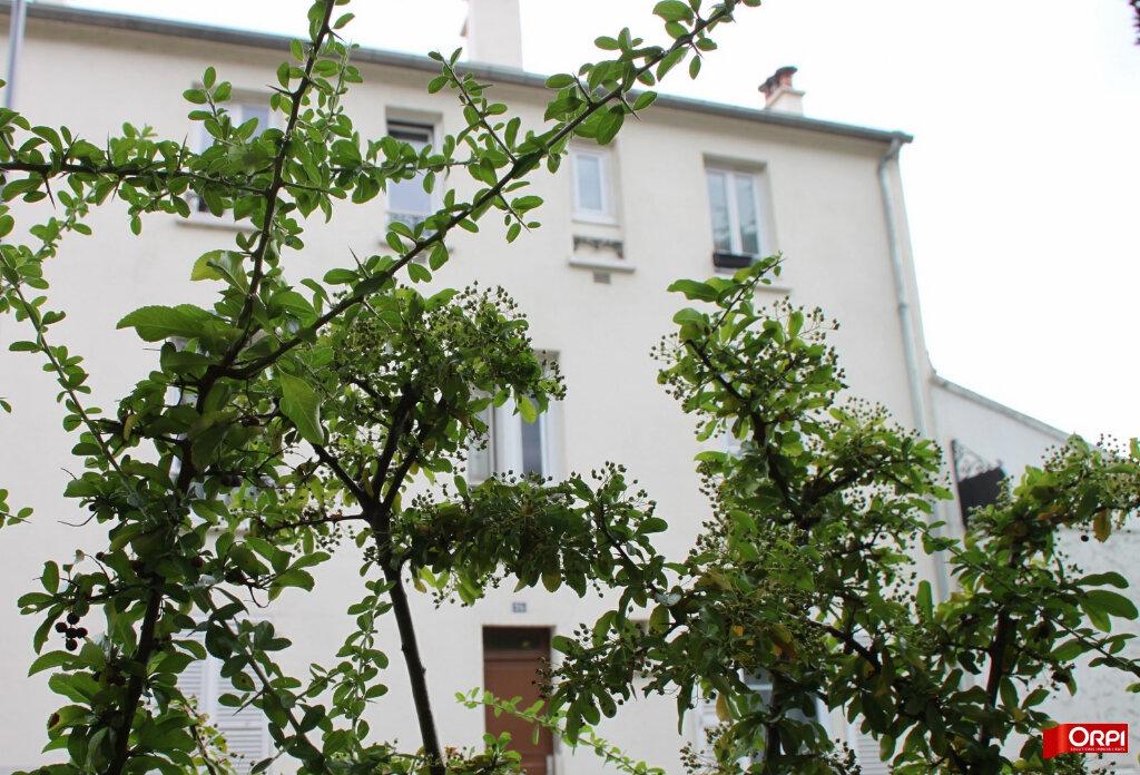 Appartement à vendre 1 18.01m2 à Nogent-sur-Marne vignette-3