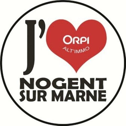 Appartement à vendre 1 18.01m2 à Nogent-sur-Marne vignette-5