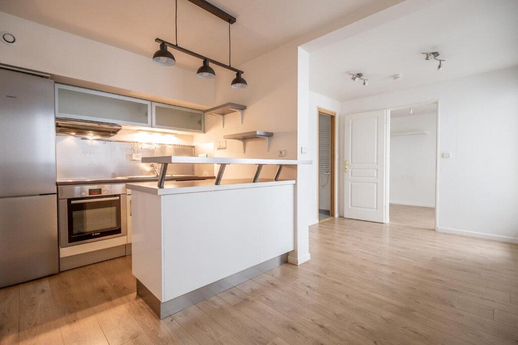 Appartement à vendre 2 28.54m2 à Nogent-sur-Marne vignette-1