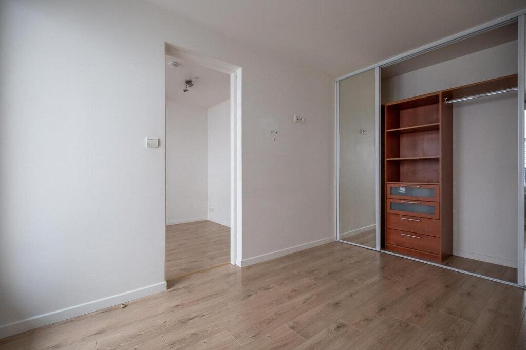 Appartement à vendre 2 28.54m2 à Nogent-sur-Marne vignette-3