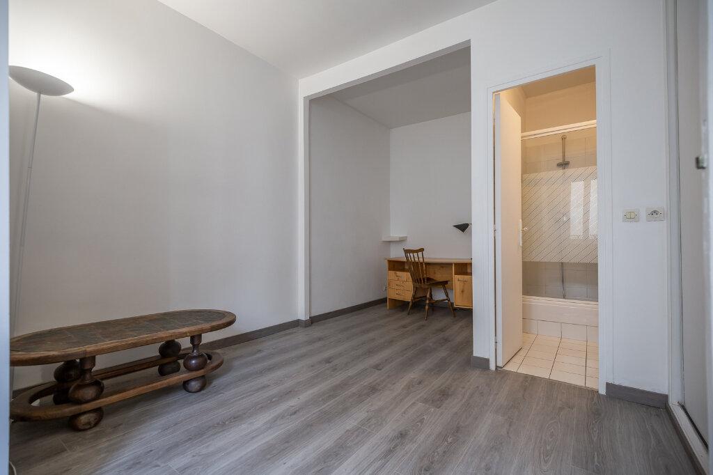Appartement à vendre 2 30.11m2 à Nogent-sur-Marne vignette-1