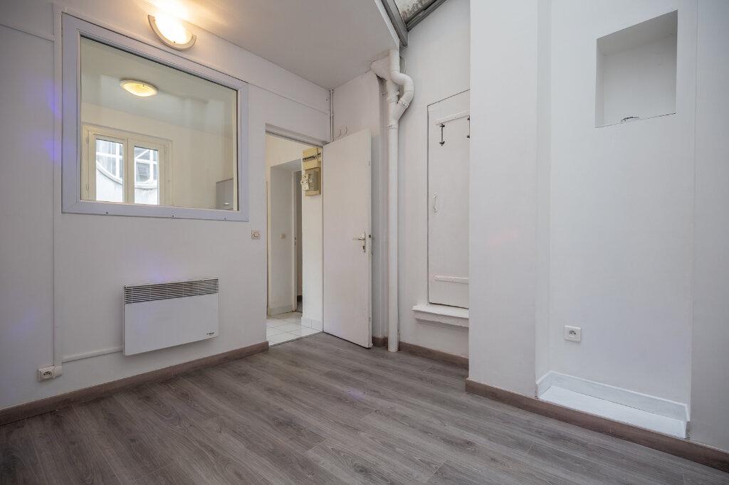 Appartement à vendre 2 30.11m2 à Nogent-sur-Marne vignette-3