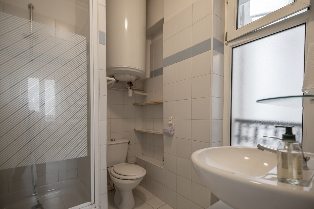 Appartement à vendre 2 30.11m2 à Nogent-sur-Marne vignette-4