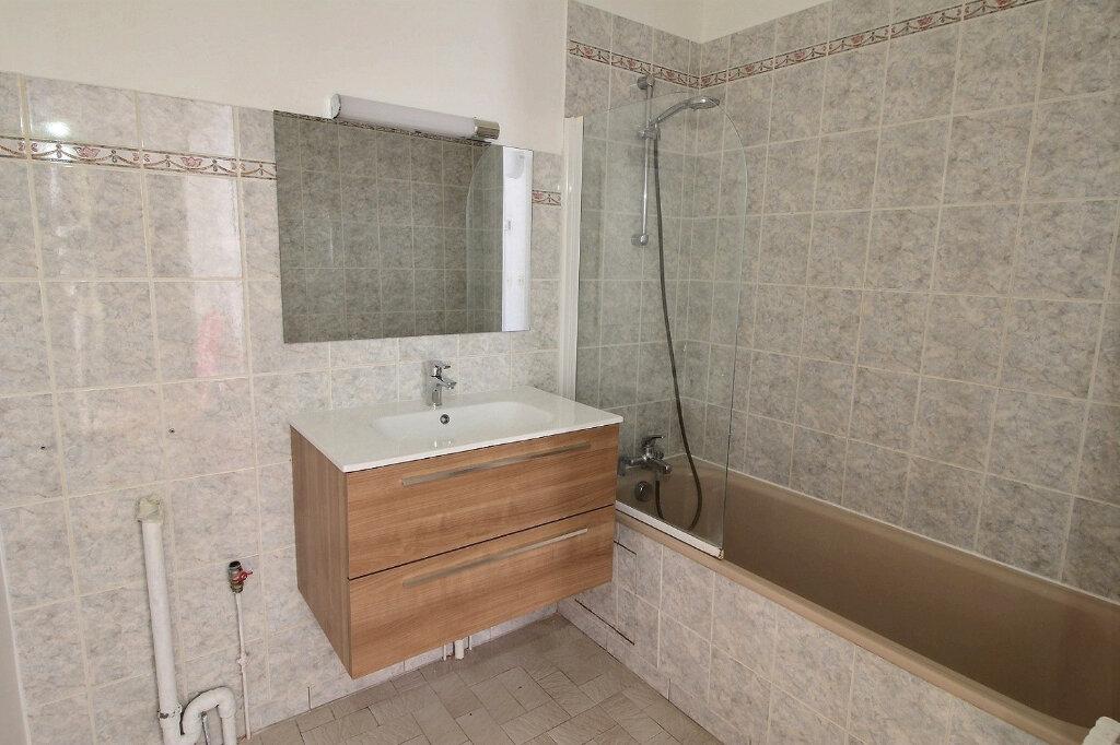 Appartement à louer 3 48.51m2 à Vincennes vignette-5