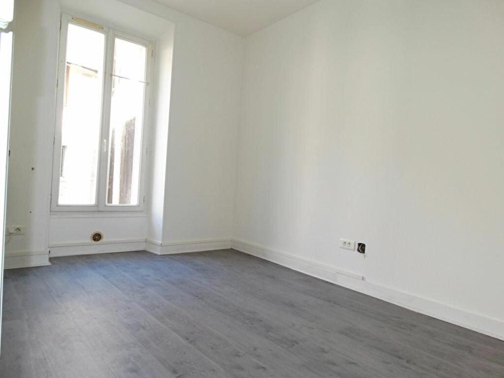 Appartement à vendre 2 27.5m2 à Aubergenville vignette-4