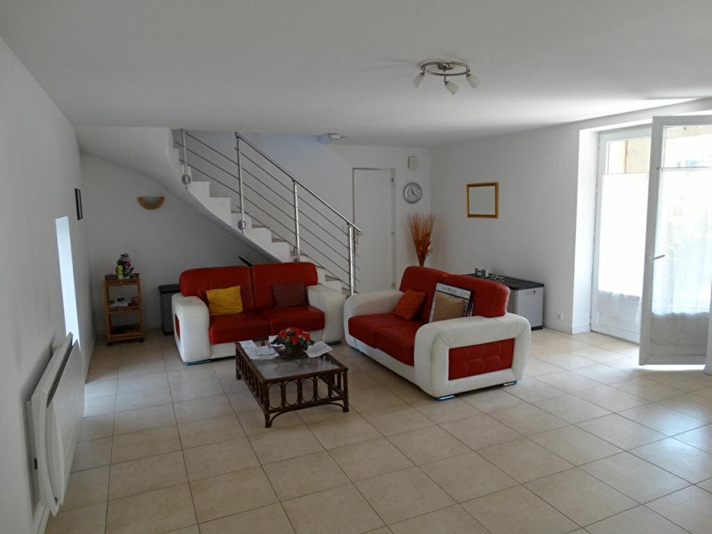 Maison à vendre 6 149m2 à Aubergenville vignette-2