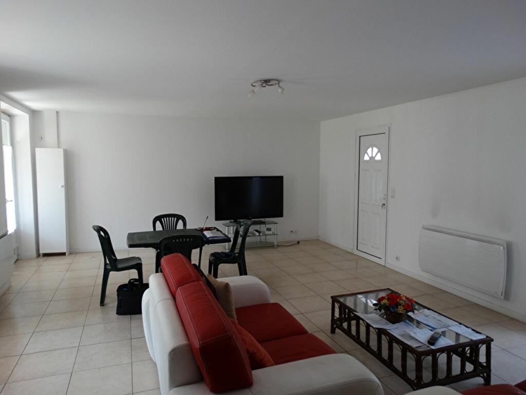 Maison à vendre 6 149m2 à Aubergenville vignette-4
