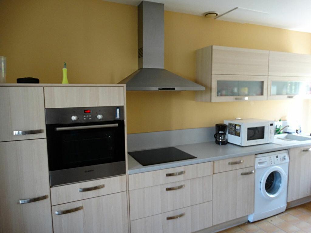 Maison à vendre 6 149m2 à Aubergenville vignette-5