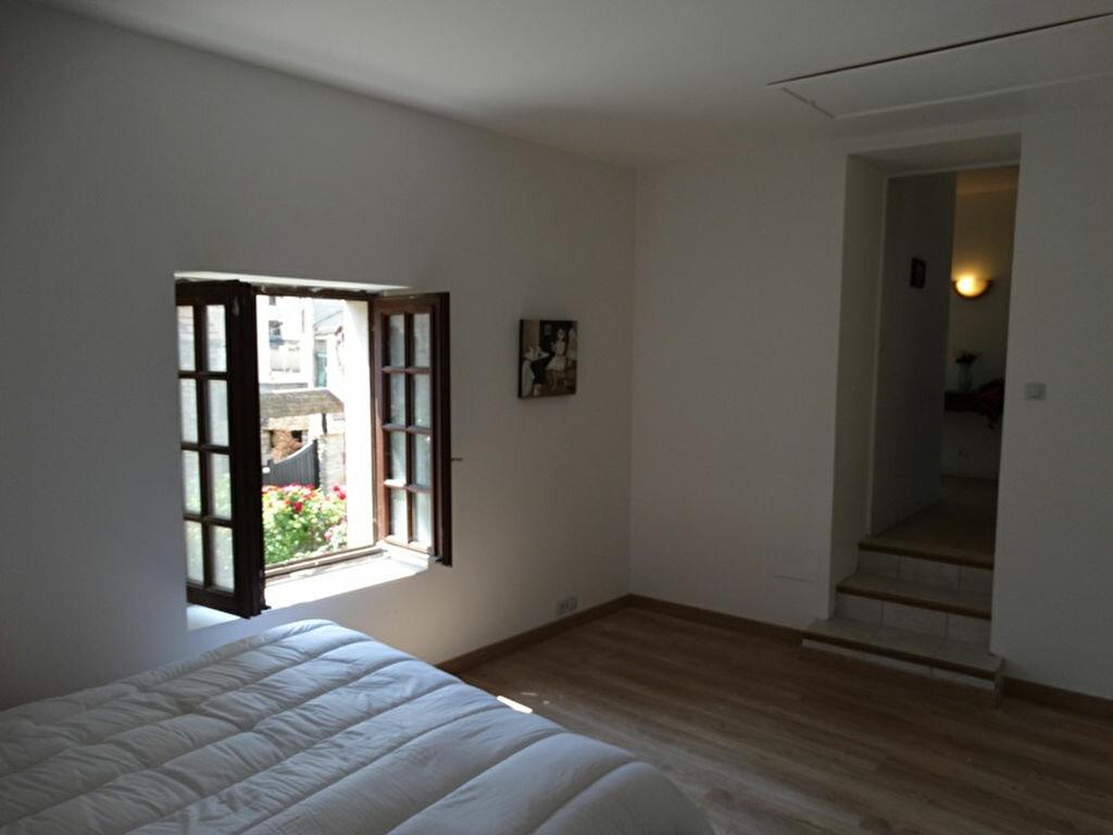 Maison à vendre 6 149m2 à Aubergenville vignette-6