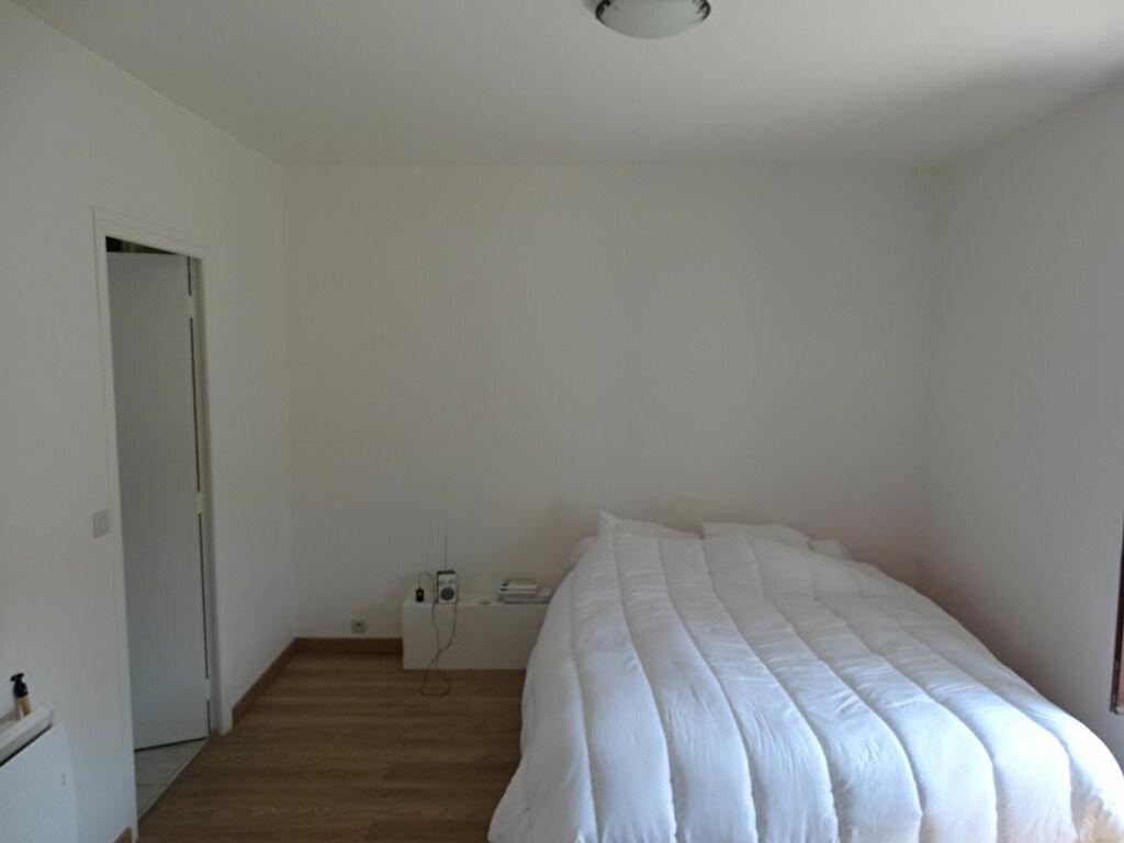 Maison à vendre 6 149m2 à Aubergenville vignette-7