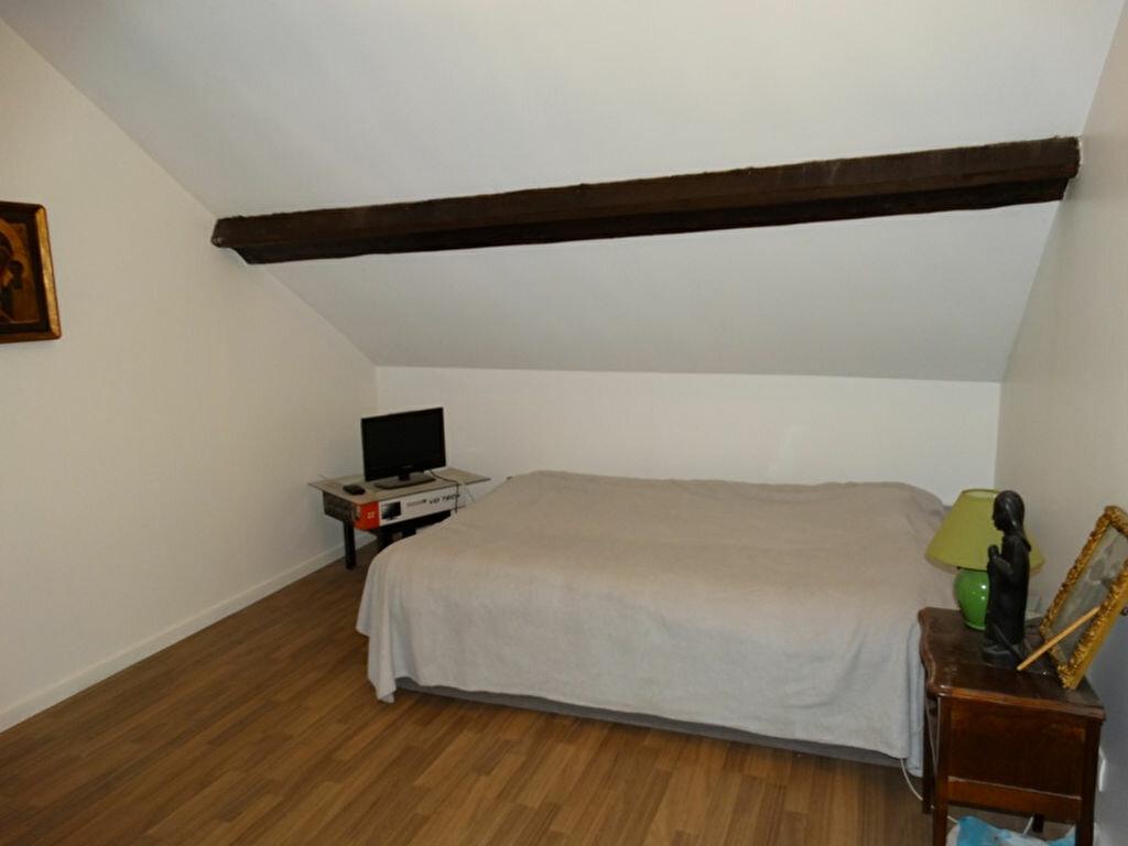 Maison à vendre 6 149m2 à Aubergenville vignette-8