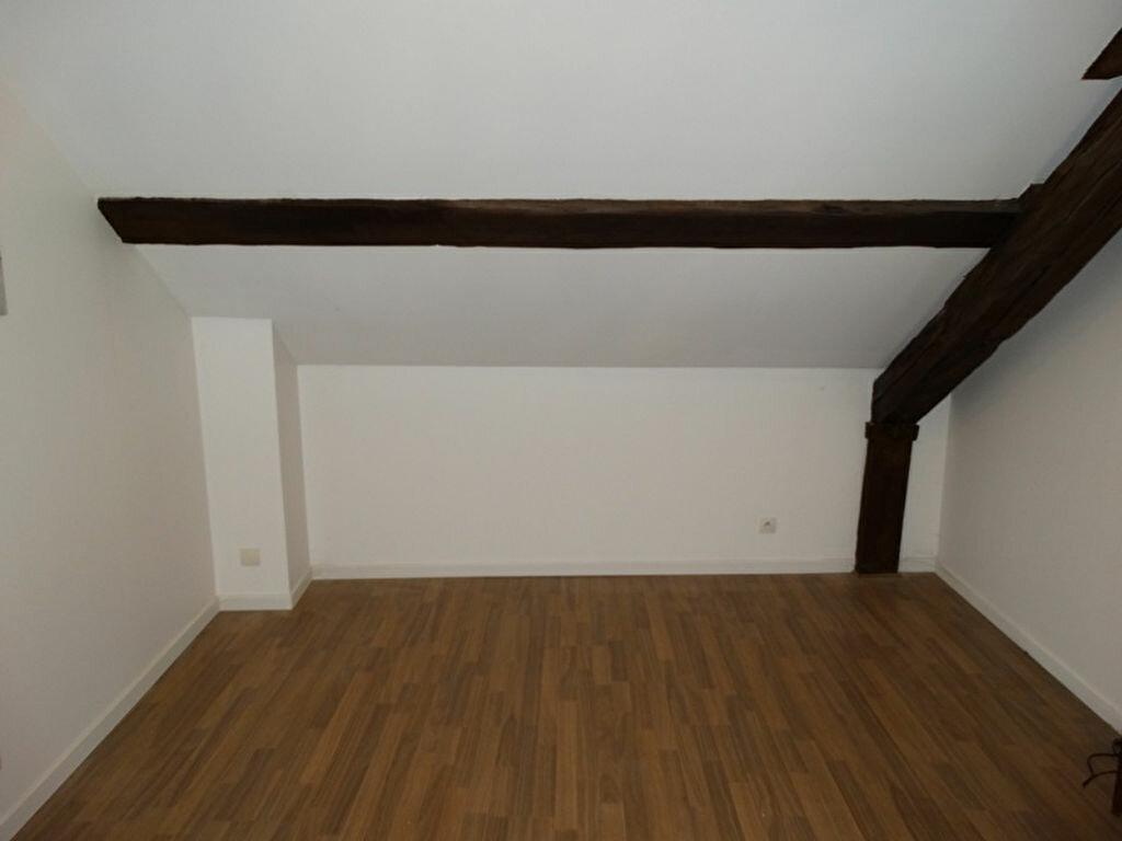 Maison à vendre 6 149m2 à Aubergenville vignette-9