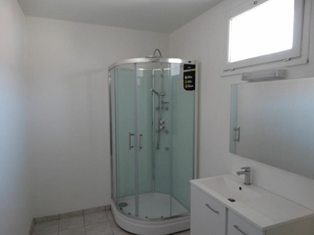 Maison à vendre 6 149m2 à Aubergenville vignette-12