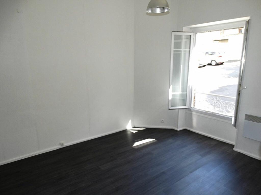 Appartement à louer 1 20.47m2 à Épône vignette-1