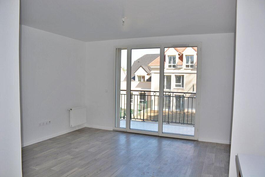 Appartement à louer 3 62.1m2 à Épône vignette-5