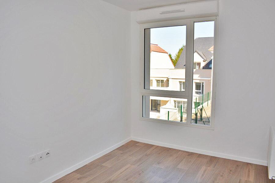 Appartement à louer 3 62.1m2 à Épône vignette-8