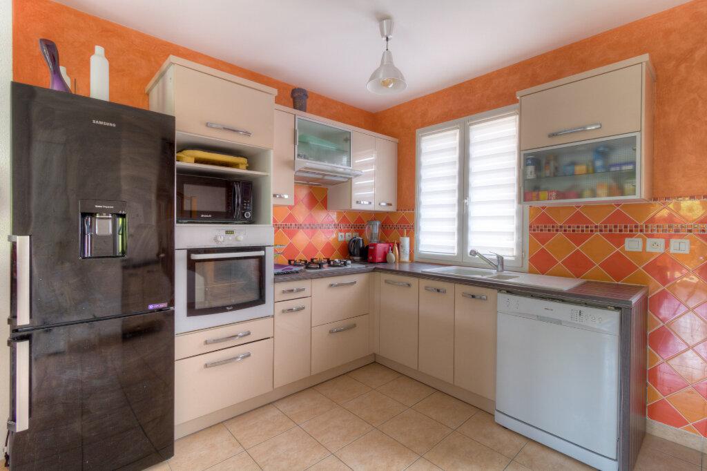 Maison à vendre 4 71.15m2 à Nézel vignette-2