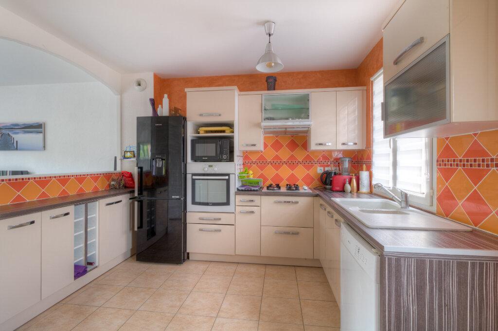 Maison à vendre 4 71.15m2 à Nézel vignette-3