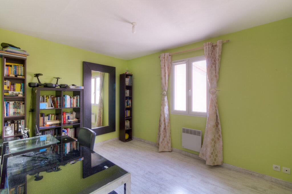 Maison à vendre 4 71.15m2 à Nézel vignette-4