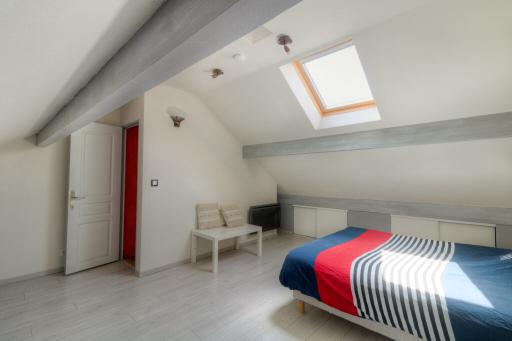 Maison à vendre 4 71.15m2 à Nézel vignette-9