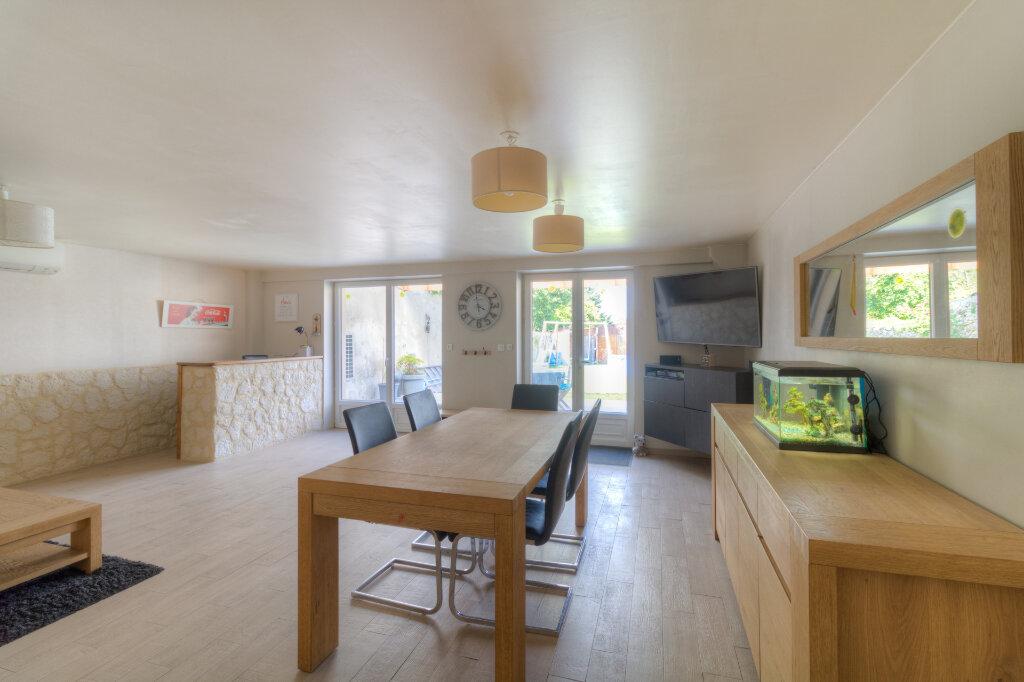 Maison à vendre 4 140m2 à Mézières-sur-Seine vignette-6