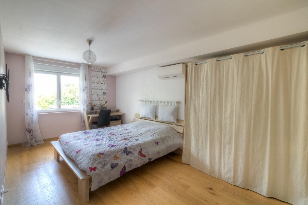 Maison à vendre 4 140m2 à Mézières-sur-Seine vignette-7
