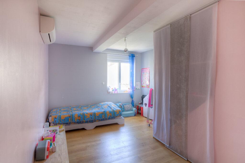 Maison à vendre 4 140m2 à Mézières-sur-Seine vignette-9