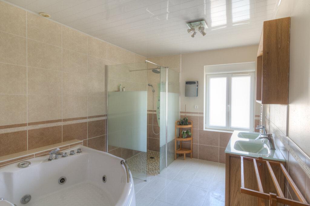 Maison à vendre 4 140m2 à Mézières-sur-Seine vignette-12