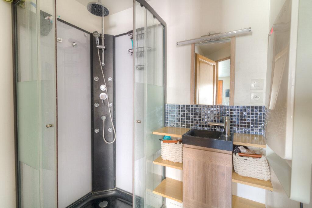 Maison à vendre 4 140m2 à Mézières-sur-Seine vignette-13