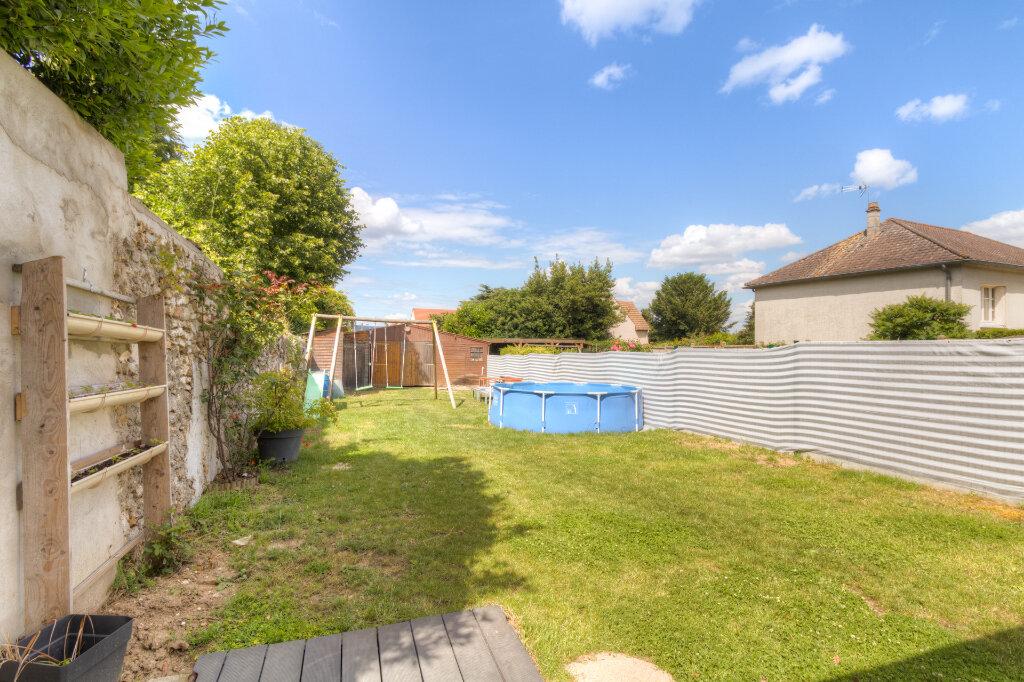 Maison à vendre 4 140m2 à Mézières-sur-Seine vignette-14