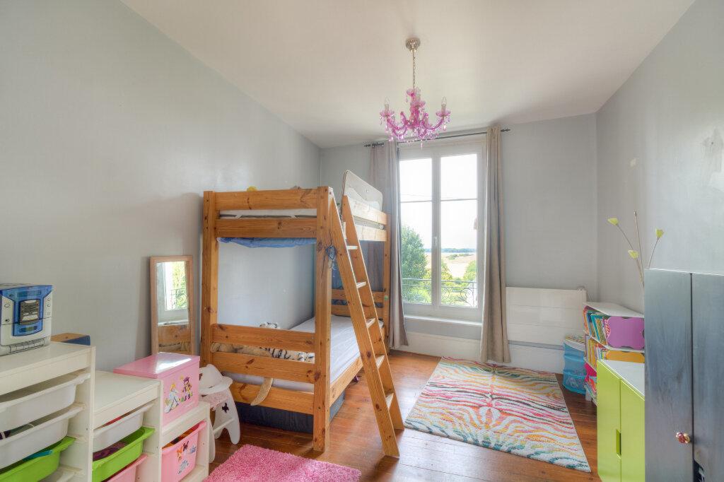Maison à louer 5 137.37m2 à Bazemont vignette-11