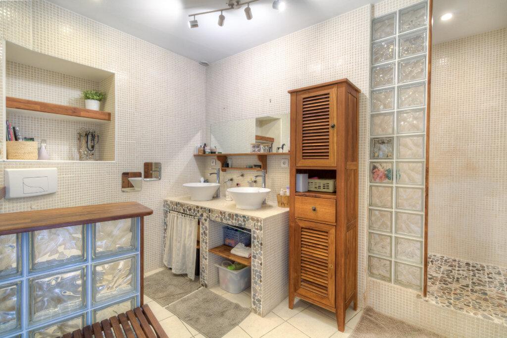 Maison à louer 5 137.37m2 à Bazemont vignette-13