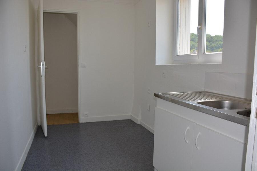 Appartement à louer 2 43.27m2 à Mézières-sur-Seine vignette-4