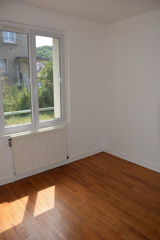 Appartement à louer 2 43.27m2 à Mézières-sur-Seine vignette-5
