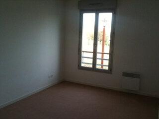 Appartement à louer 3 64.09m2 à Mantes-la-Jolie vignette-5