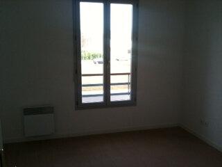 Appartement à louer 3 64.09m2 à Mantes-la-Jolie vignette-6