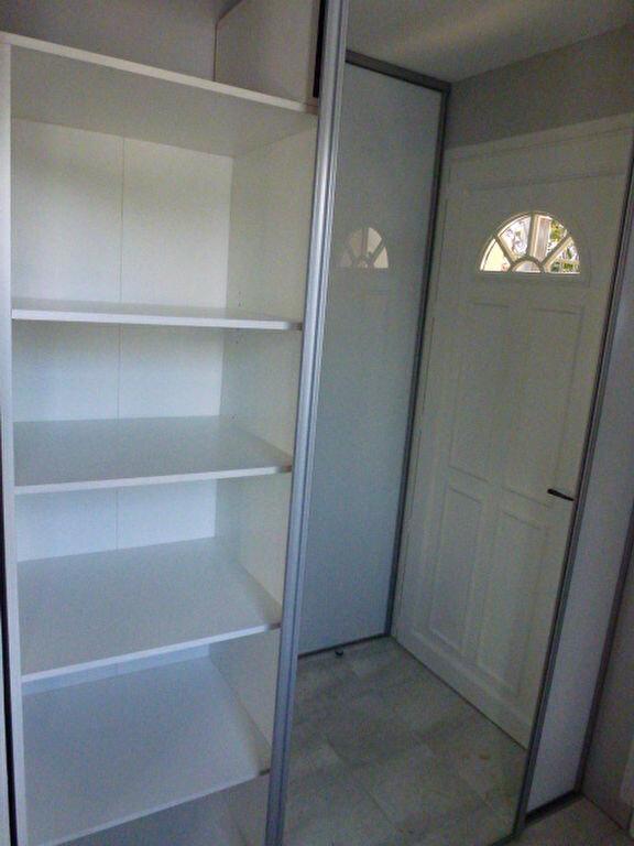 Appartement à louer 1 20.25m2 à Aubergenville vignette-4