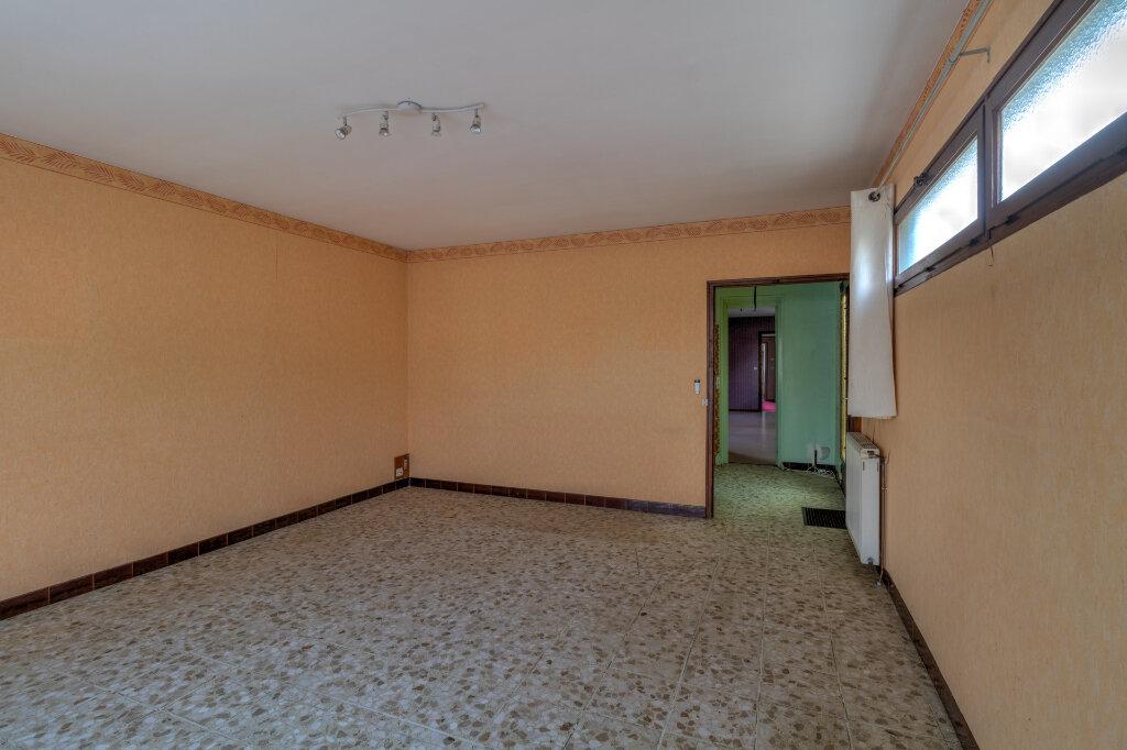 Maison à vendre 3 81.08m2 à Épône vignette-3