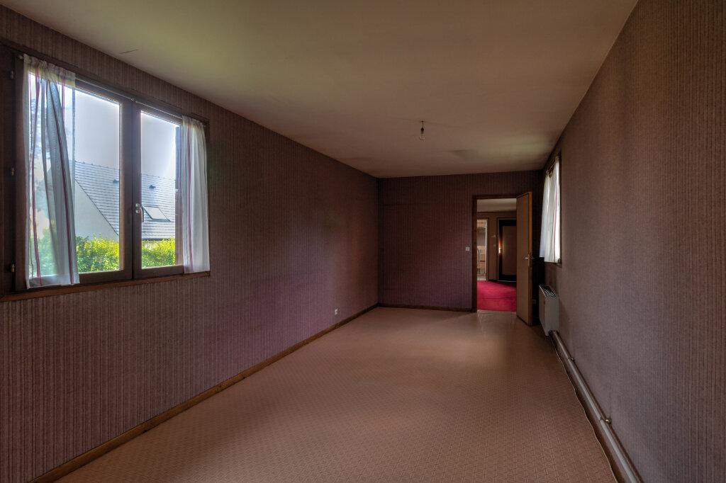 Maison à vendre 3 81.08m2 à Épône vignette-6