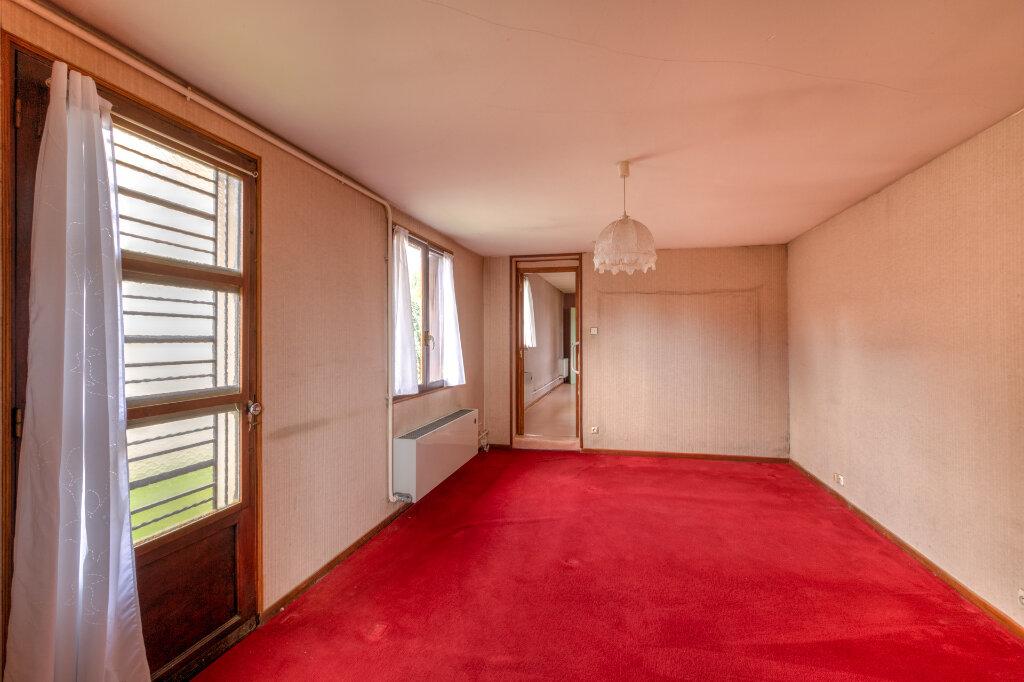 Maison à vendre 3 81.08m2 à Épône vignette-10