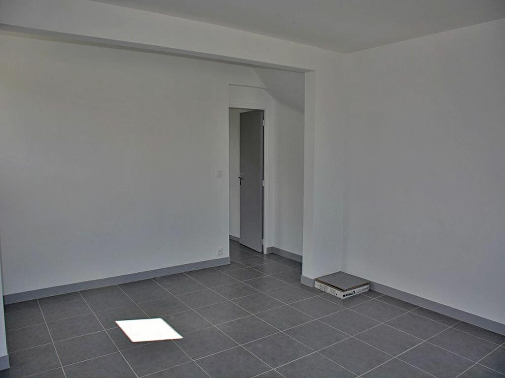 Maison à louer 3 80m2 à Mézières-sur-Seine vignette-5