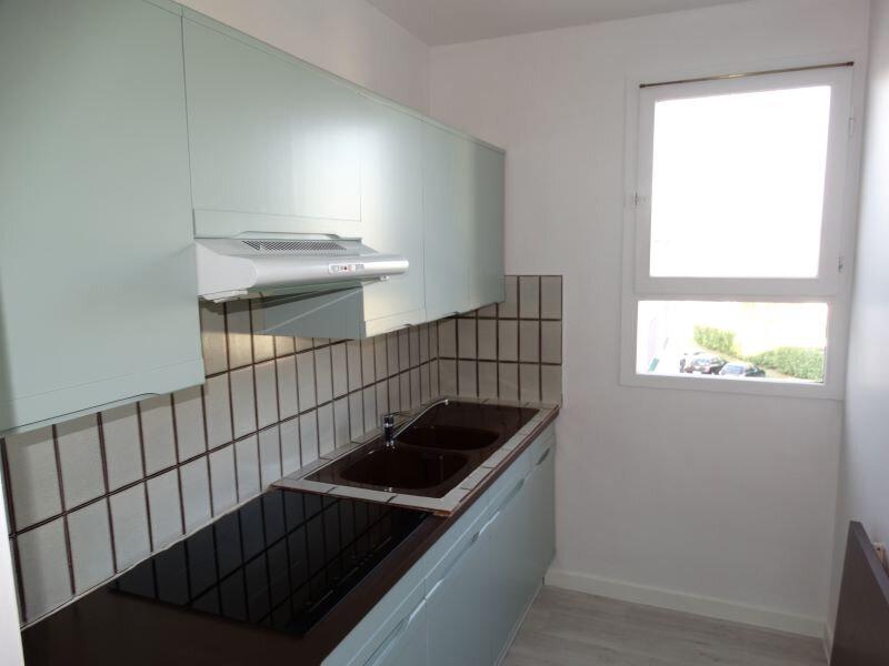 Appartement à vendre 2 45.81m2 à Aubergenville vignette-3